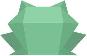Origami Frog Blog - Proste projekty zrób to sam