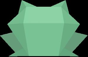 Origami Frog Blog - Proste projekty zrób to sam