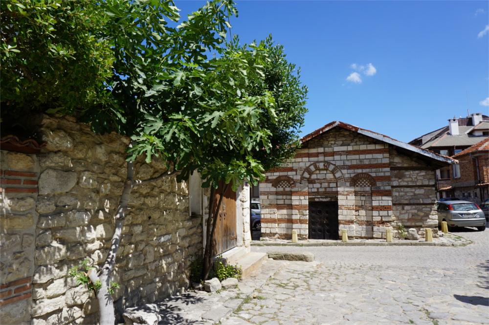 Bułgaria 2016 Fotorelacja ze Słonecznego Brzegu, Nessebar, Burgas