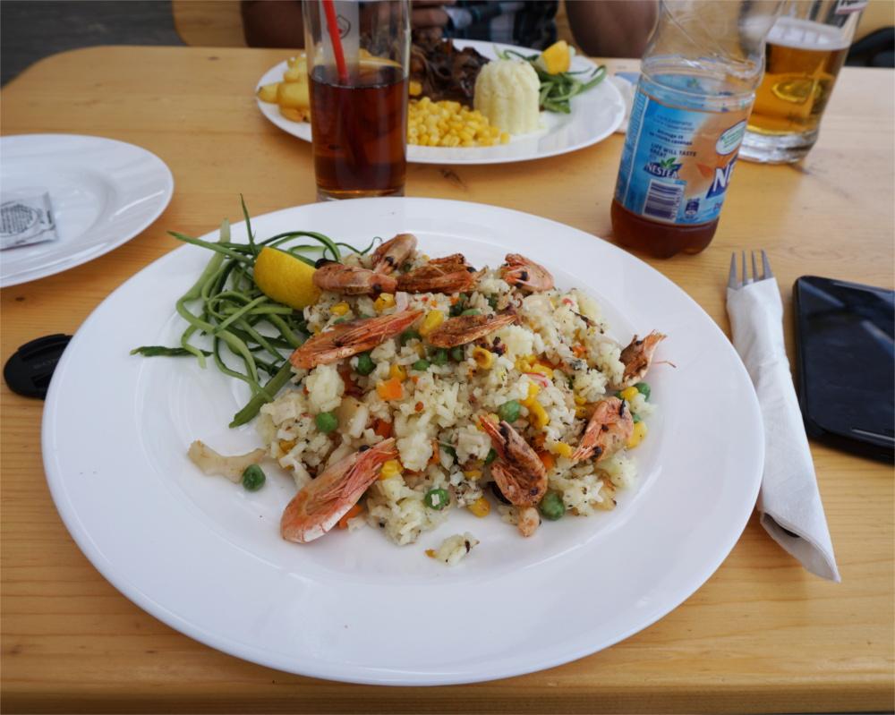 Bułgaria 2016 - Jedzenie i atrakcje, czyli co robić w Słonecznym Brzegu