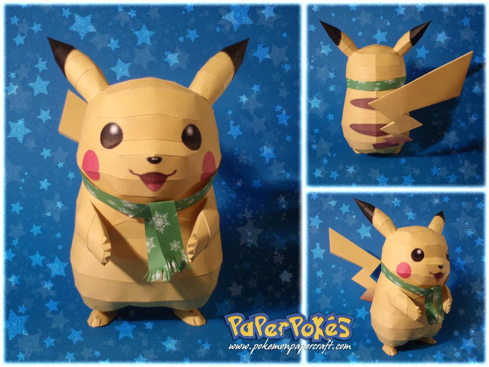 DIY z Pokemonami, Pokemon Go