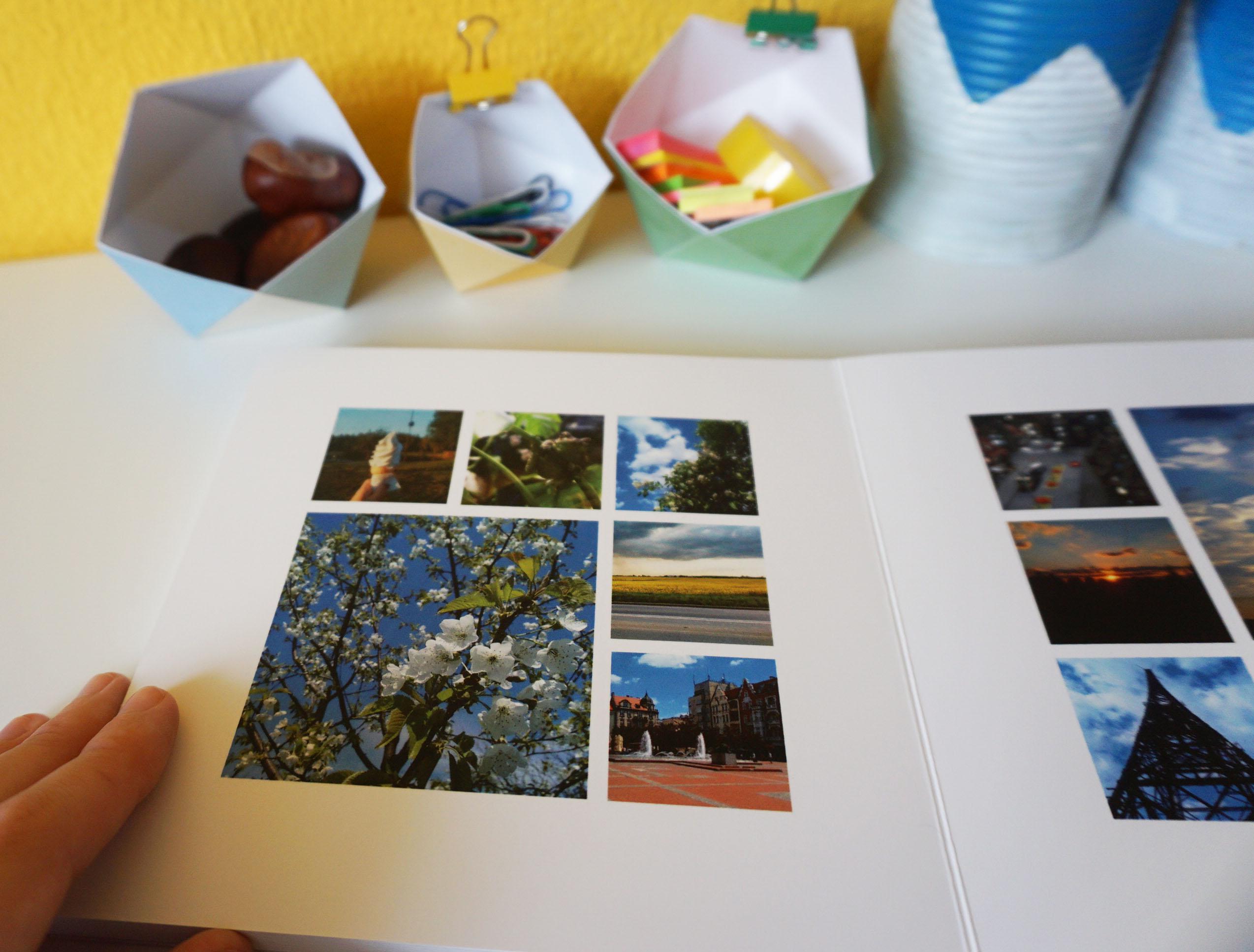 Pomysły i inspiracje: Instagramowe prezenty