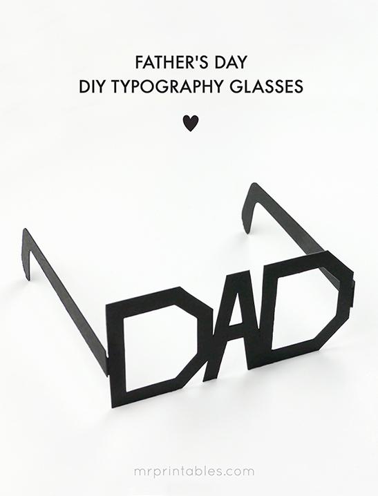 DIY Pomysły na prezent na dzień ojca zrób to sam