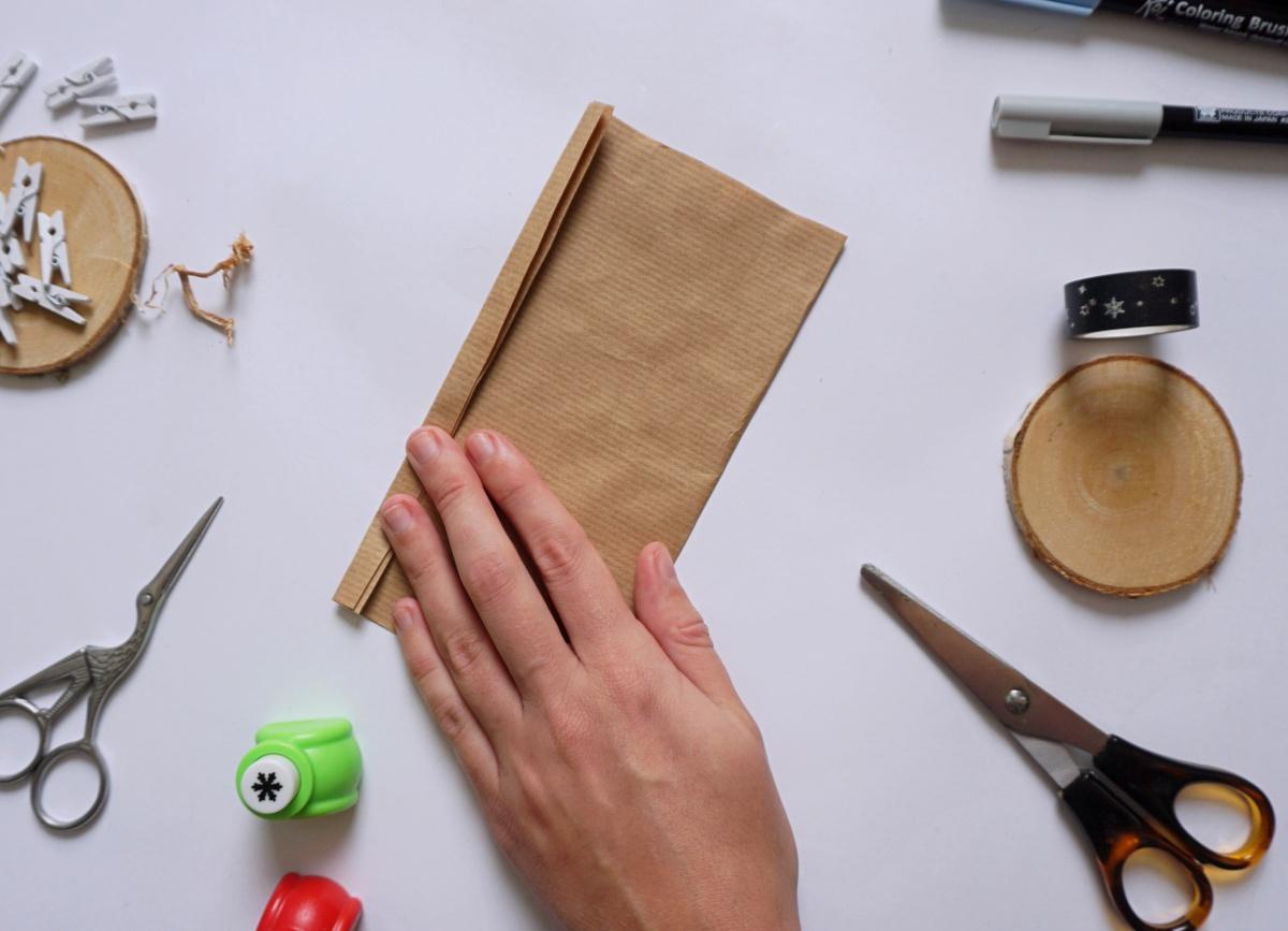 DIY Kalendarz adwentowy dla dwojga - zadania dla par do druku