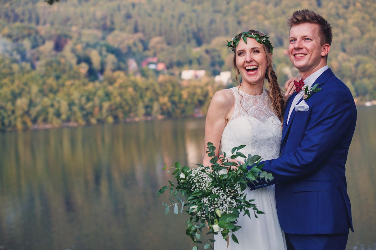 Koszty ślubu i wesela - ile kosztuje wesele - nasz budżet