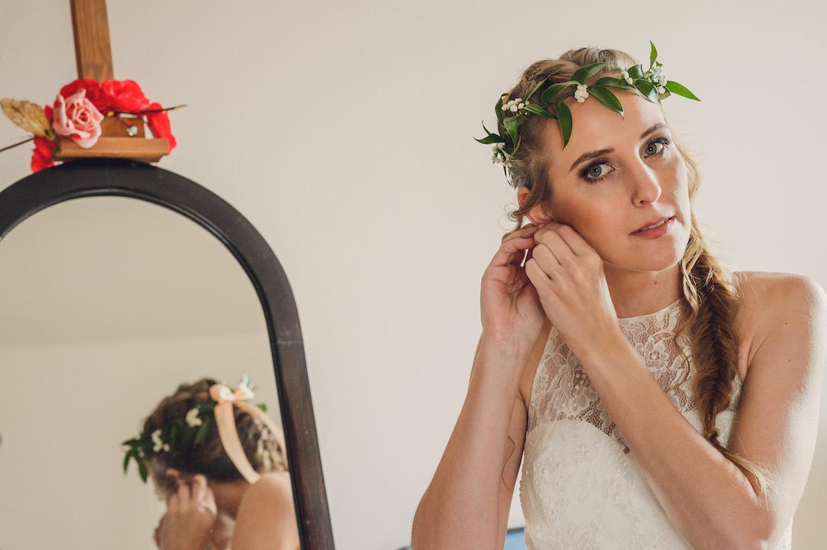 Koszty ślubu i wesela - ile nasz kosztowało wesele