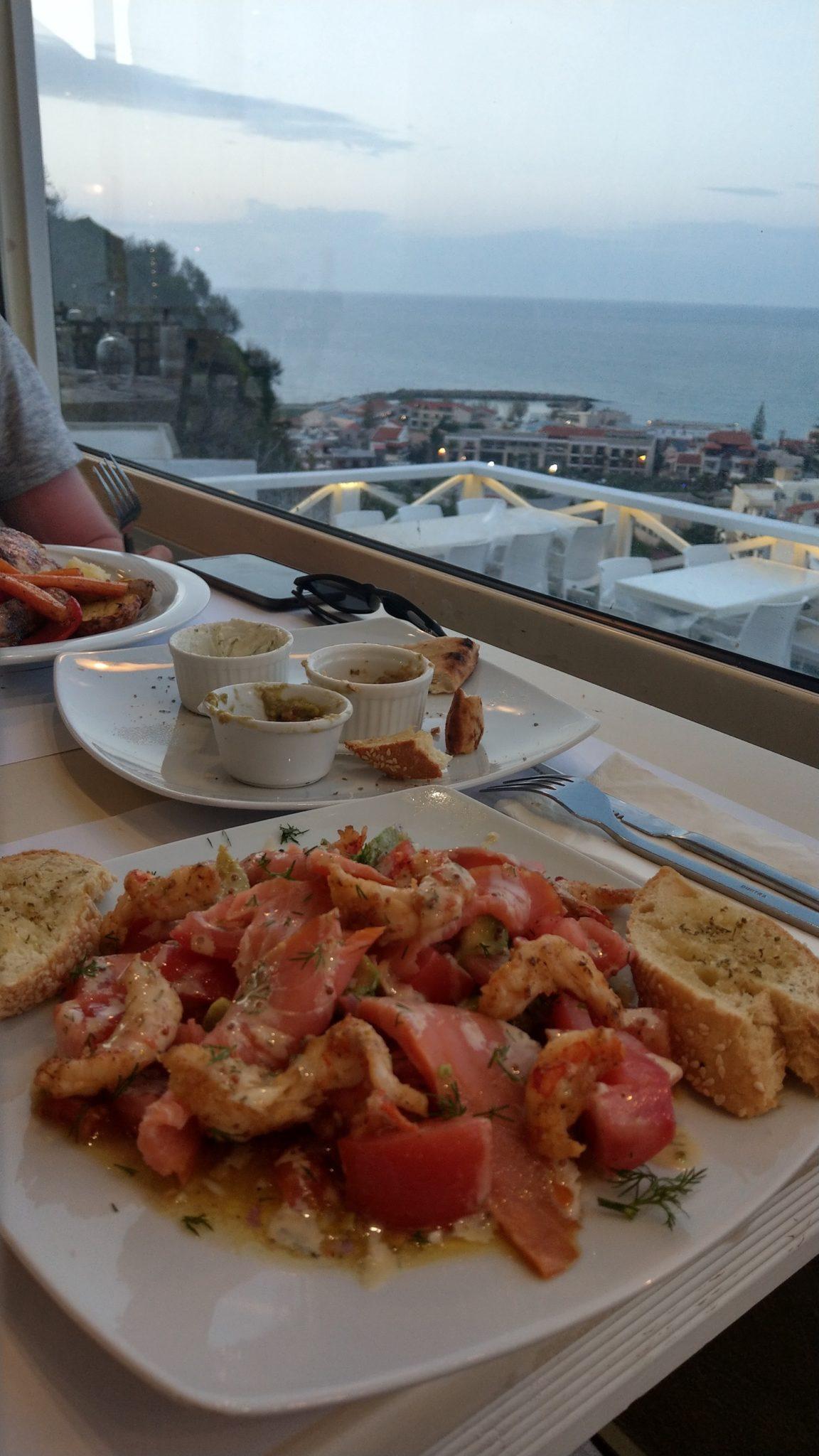 DIY Kreta poza sezonem - zwiedzanie greckiej wyspy