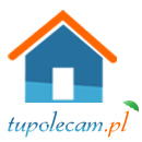 TuPolecam.pl